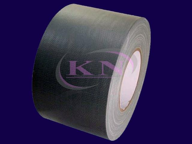 Băng Keo (BK001)
