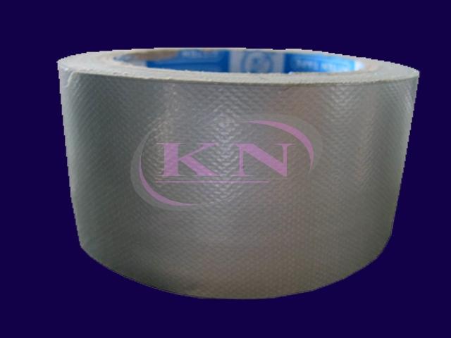 Băng Keo (BK002)