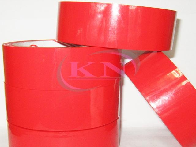 Băng Keo (BK004)